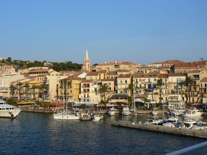 Corsica_229_Calvi