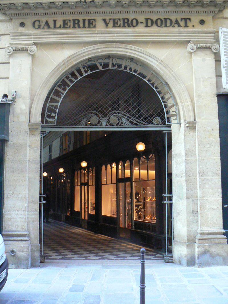 DWD-Paris 217