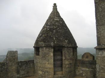 A tour of Château de Beynac