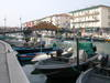Fishing Village of Chioggia