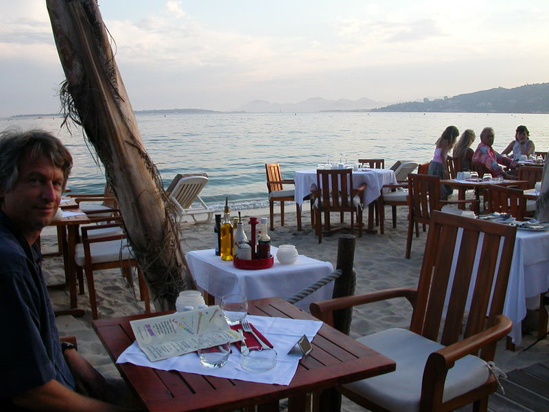 Hélios_beach_restaurant