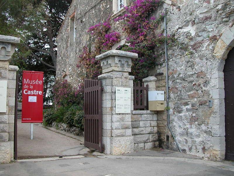 Museé_de_la_castre