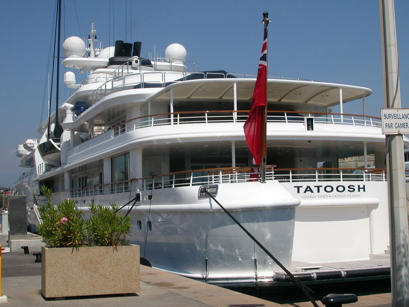 Tatoosh_at_port_vauban